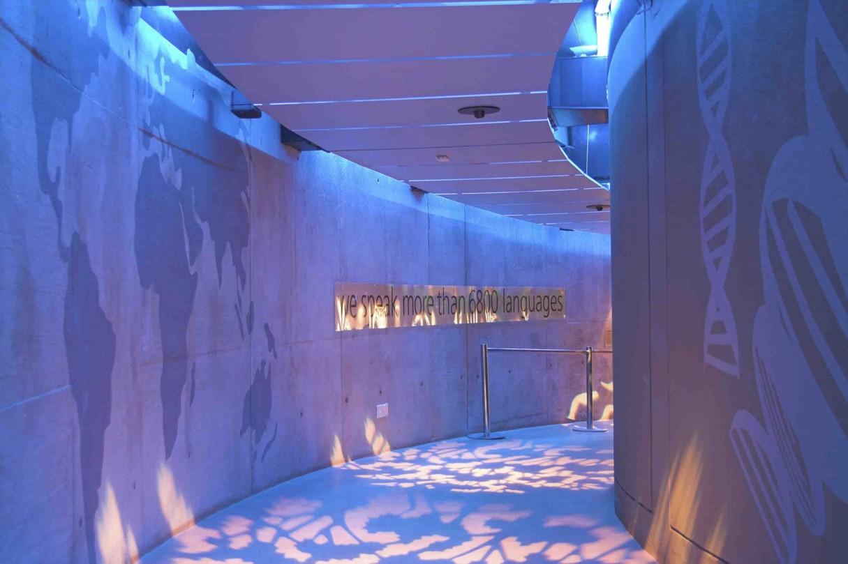 Decorative Lighting-Decorative Home Lighting- Decorative Interior